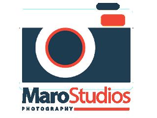MaraStudios Photography